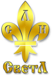 Logo Svetl